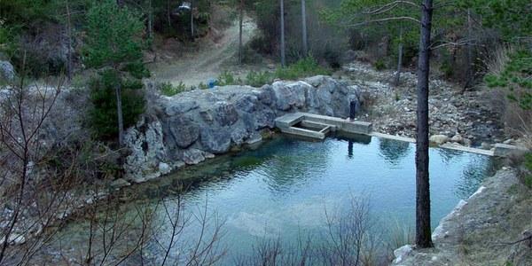 Fotografia extreta de http://www.maas.cat/