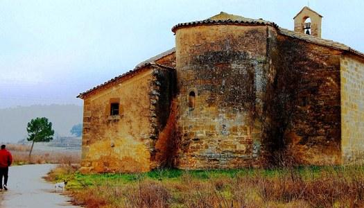 Patrimoni Romànic